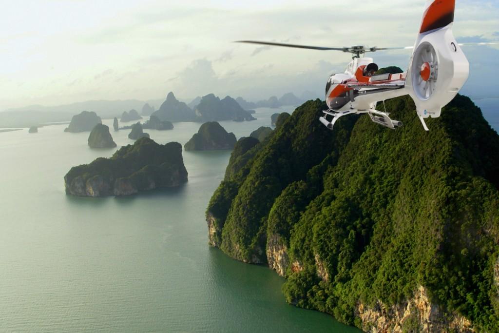 helicopter-thailand-phuket