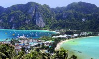 koh-phi-phi-beach-picture