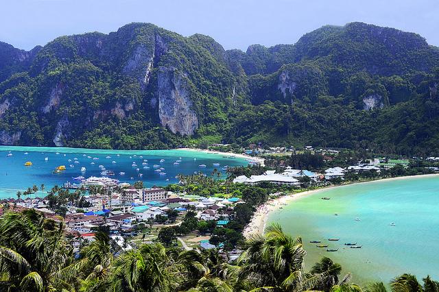 koh-phi-phi-beach-picture
